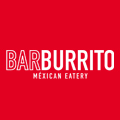 Barburrito logo